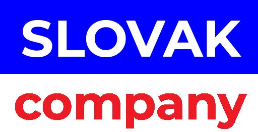 slovakcompany.sk